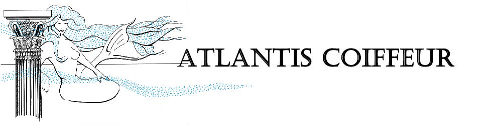 Atlantis Coiffeur